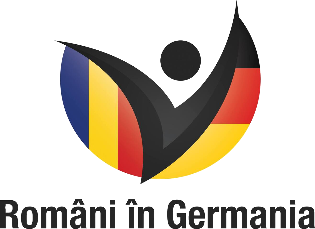 Romani in Germania – Anunturi Germania, Publicitate in Germania, Locuri de munca in Germania